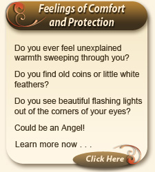 Learn more with Angel Practitioner Nancy Livingston
